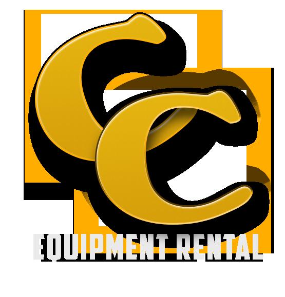 C&C Rentals